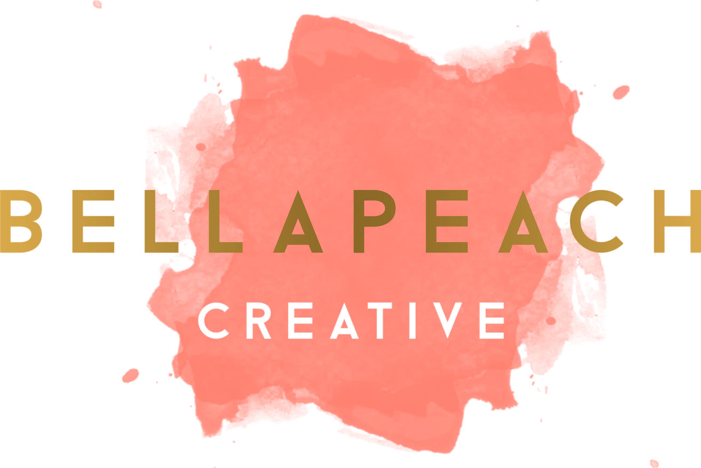 Bellapeach Creative